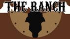 the-Ranch-logo